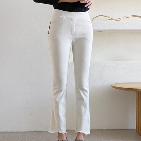 很犯規九頭身視覺長褲,,KOREA,D3-4913446,很犯規九頭身視覺長褲,