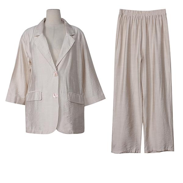 名媛霸氣時尚套裝,,KOREA,D1-21Y0400,名媛霸氣時尚套裝,