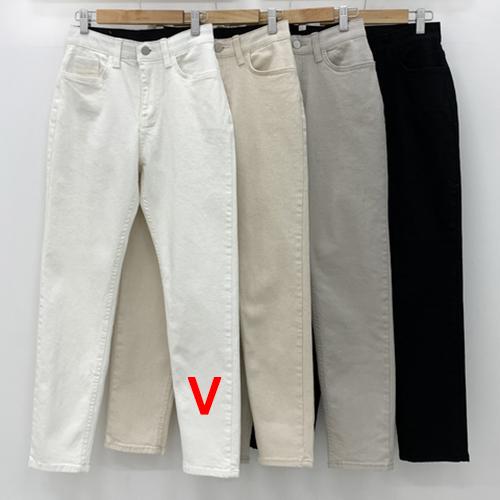 完美黃金比例修身長褲,,KOREA,D3-5462670,完美黃金比例修身長褲,