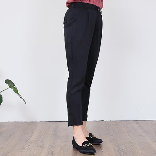 經典OL九分西裝褲,JEANSWE,百搭,修身,寬鬆,顯瘦