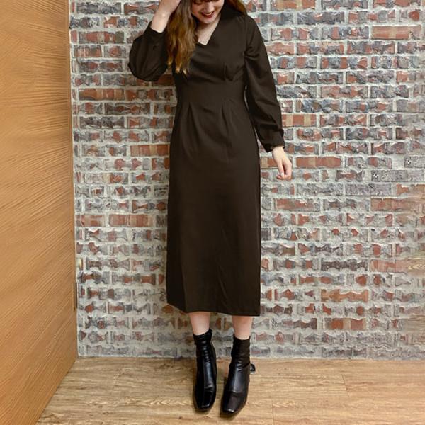 【陳沂著用款】法式輕熟女包臀洋裝,evaviva,時尚,百搭,包臀,氣質