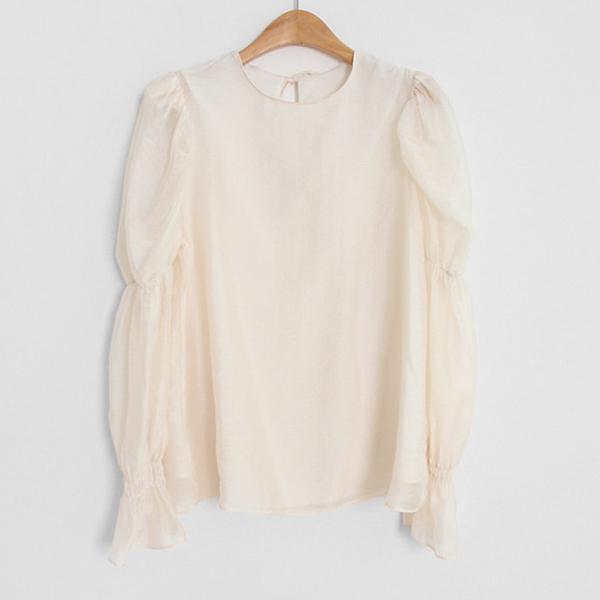 天使獨有設計感上衣,,evaviva,78-UA06821,天使獨有設計感上衣,
