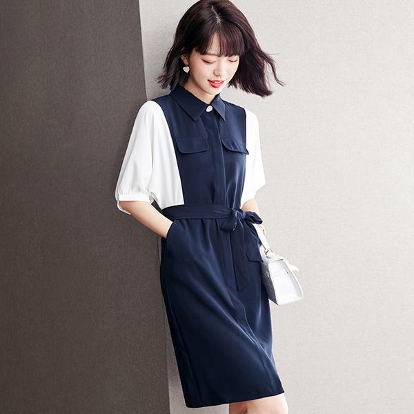 迷人姐姐超修身洋裝,,evaviva,WC-UD06868,迷人姐姐超修身洋裝,