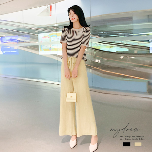機場時尚必備簡約套裝