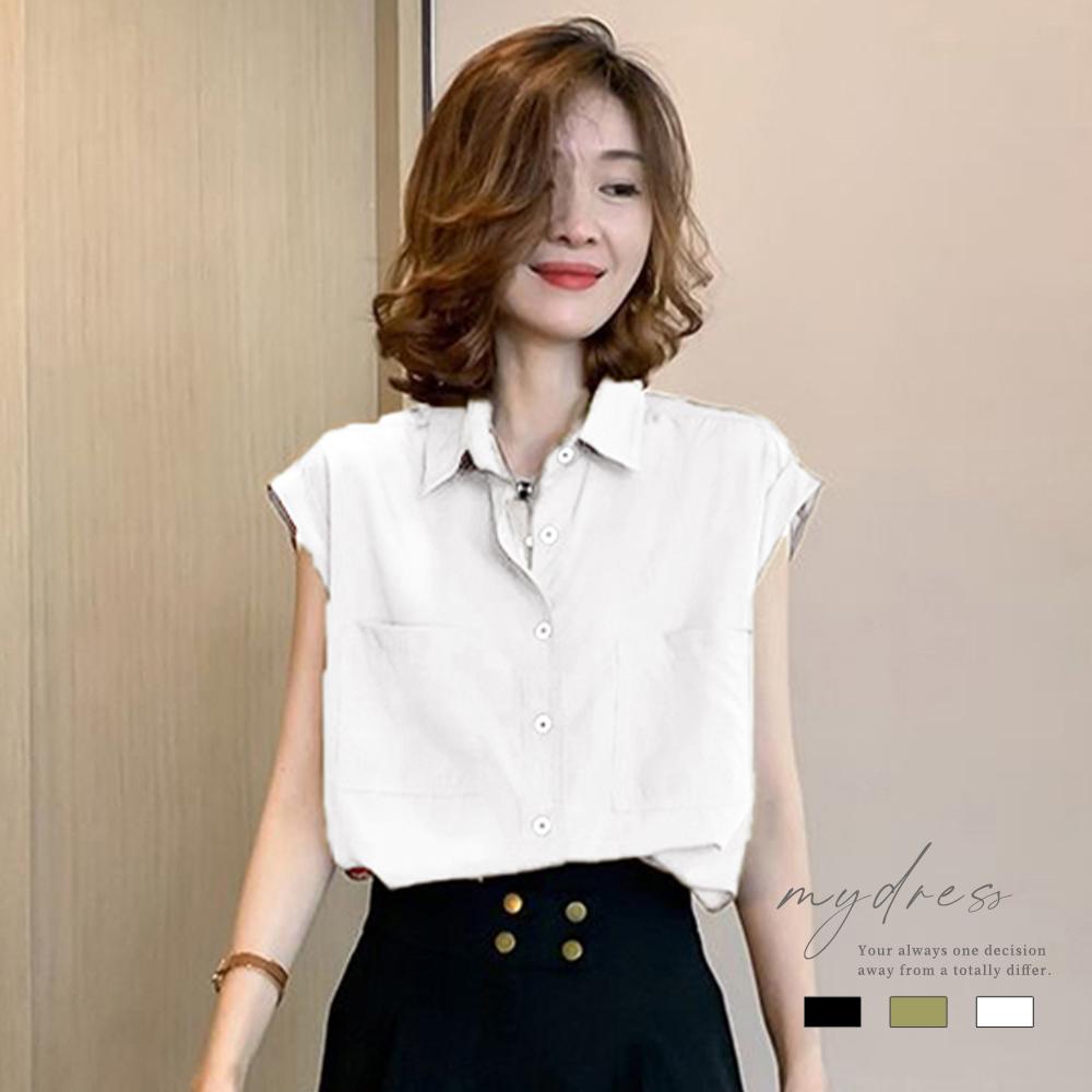 質感設計氣質名媛款襯衫,,evaviva,8C-ZB0128,質感設計氣質名媛款襯衫,