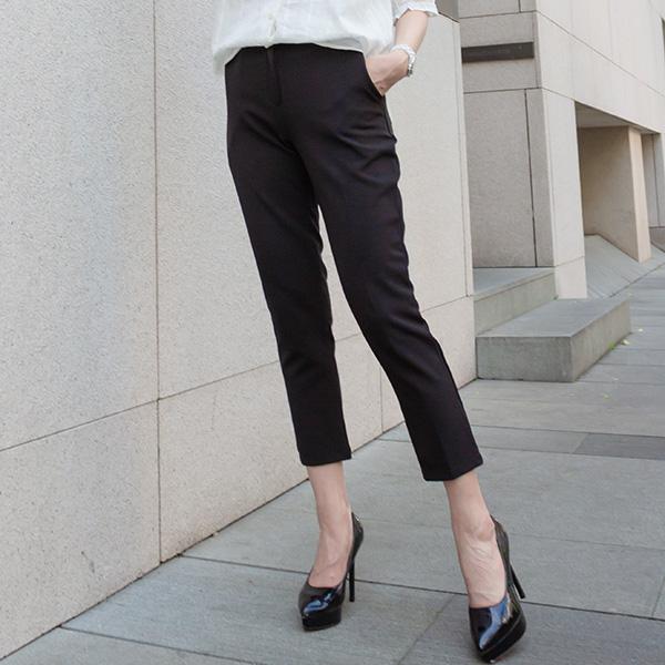 美人心機修身魔塑褲,JEANSWE,百搭,修身,寬鬆,顯瘦