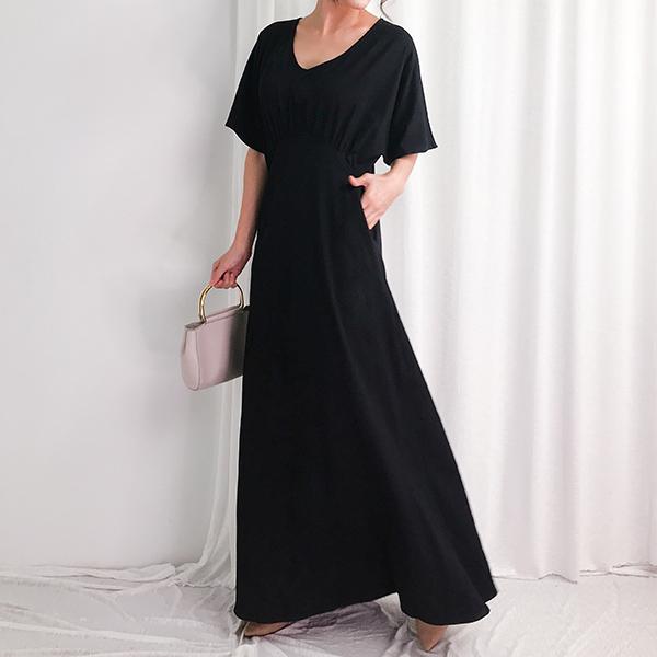 典雅女人味洋裝